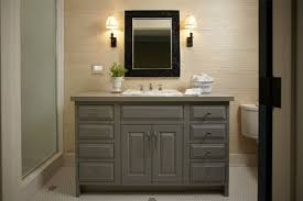 Cottage Style Bathroom Lighting Exceptional Cottage Style Bathroom Lighting 3 Bathroom Cottage