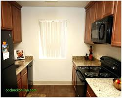 3 bedroom apartments phoenix az 3 bedroom apartments in phoenix az 3 bedroom apartments in phoenix 3