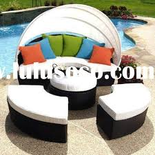 Outdoor Round Patio Table Chairs Unique Round Patio Chair Outdoor Round Table And Chairs