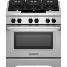 Gas Cooktop Sears A Beginner U0027s Guide To Buying A Range Sears