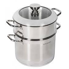 cuisiner vapeur comment cuisiner à la vapeur sans cuiseur vapeur