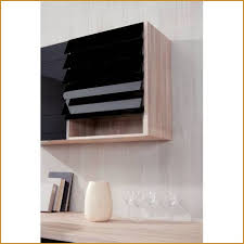 meuble cuisine rideau meuble cuisine rideau élégamment meuble haut de cuisine avec