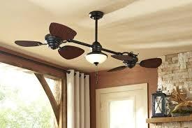 downrod mount ceiling fan downrod mount ceiling fan tirecheckapp com