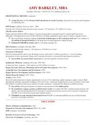 Credit Controller Resume Sample by Skill Resume Credit Analyst Resume Sample Credit Analyst Resume