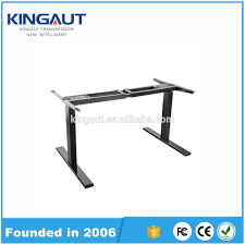 list manufacturers of executive office table buy executive office