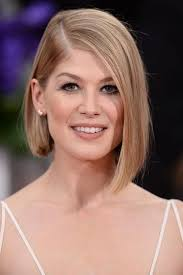 2015 spring hairstyle pictures photo gallery of celebrity bob haircuts viewing 7 of 15 photos