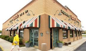 what restaurants are open thanksgiving applebee s golden corral