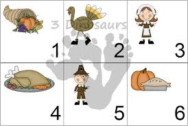 easy to use thanksgiving calendar set for 2016 free 3 dinosaurs