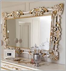 Large Wall Mirrors For Living Room 33 Best Mirrors Images On Pinterest Mirror Mirror Beautiful