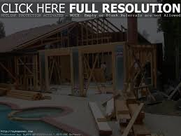 diy creative diy home addition plans diy home addition plans