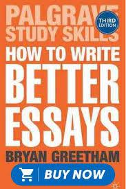 easy topics to write a persuasive essay on