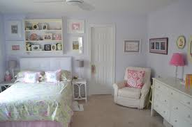 pottery barn girl room ideas bedroom teal girls teen girl room ideas toddler bed designs for