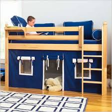 im so ready to build my boys a bunk bed set and i think im gonna