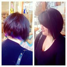 Hair Extensions Everett Wa by Allure Salon U0026 Spa 12 Photos U0026 49 Reviews Day Spas 841 Se