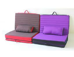 Folding Bed For Kid Bedroom Storage Bed Loft Bed Bed Frames Toddler Bed Single Bed