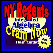 cheap algebra 2 trig regents find algebra 2 trig regents deals on