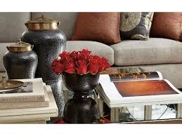 Bernhardt Sectional Sofa Bernhardt Living Room Sectional Sofa B2642 B2630 B2632 B2641