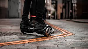 hoverboard amazon black friday razor scooters is going to make its own hoverboards u2014 quartz
