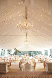 Chandelier Decor Chandelier Wedding Decor Www Edres Info