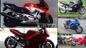 honda cbr series 1998 honda cbr 600 news reviews msrp ratings with amazing images
