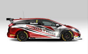 mobil honda terbaru 2015 honda civic type r wagon is real and you can u0027t buy one autoevolution