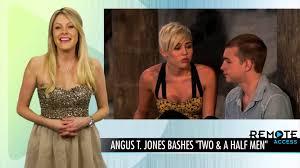 angus t jones slams two and a half
