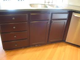 Diy Gel Stain Kitchen Cabinets Best Gel Stain Kitchen Cabinets All About House Design
