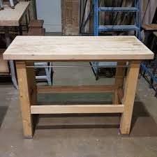 butcher block kitchen island u2013 antiquities warehouse