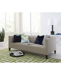 Sofa Bed Macys by 67 Best Macys Furniture Images On Pinterest Furniture Collection