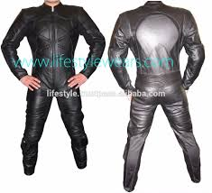 motorcycle leather suit cheap leather suits cheap leather suits suppliers and