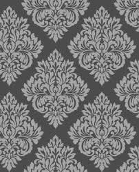 white glitter wallpaper ebay glitter wallpaper wall coverings wallpaper ebay