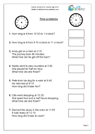 year 7 maths worksheet u0026 ks3 worksheets