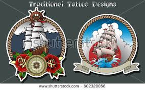 tattoo designs stock images royalty free images u0026 vectors