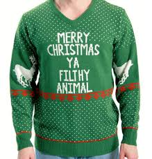 47 awesome sweaters photos huffpost