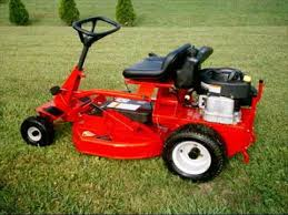 lawn mower sale clearance home depot review