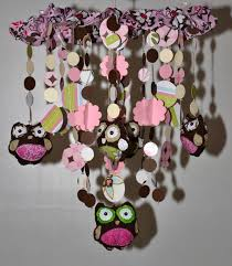 pink ladybug baby shower decorations best decoration a few of my