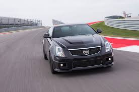 cts 03 cadillac 510 in a 2015 cadillac cts v coupe