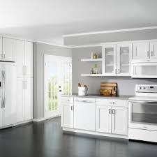 interior interesting cabinetstogo for your kitchen storage design
