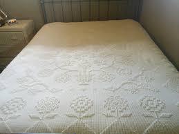 California King Quilt Bedspread Bedspread White King Size Quilted Bedspread Bates Bedspreads And
