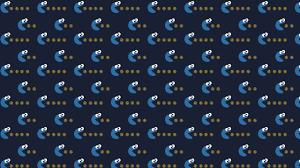 elmo wallpaper background elmo backgrounds 49 xshyfc com