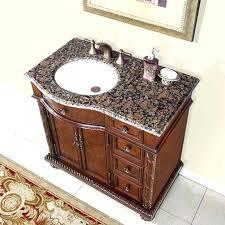 bathroom sink design ideas bathroom sink and cabinet combo bathroom sink cabinet combo