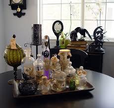 ev miniatures halloween prop potion bottles