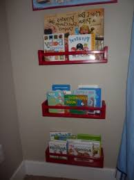Childrens Wall Bookshelves by Gorgeous Classroom Library Redo Classroom Bookshelves Bookcase Ideas