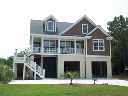 Front Porch Ideas For Mobile Homes Best Front Porch Designs For Manufactured Homes Pictures Trends