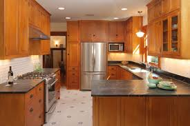 craftsman kitchen designs craftsman kitchen designs and kitchen
