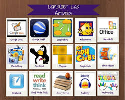 best 25 teaching computer skills ideas on pinterest teaching
