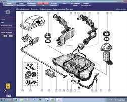 renault parts people help please diagram needed cliosport net