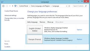 keyboard layout manager free download windows 7 missing a key how to remap fix your keyboard layout