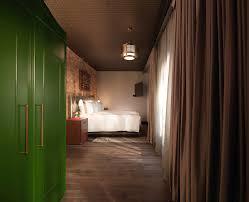 curtain hotel launch curtain menzilperde net
