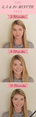hair tutorial tumblr tomboy 44 lazy girl beauty hacks to try right now